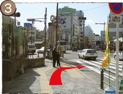 東武画像03