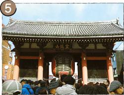 東武画像05